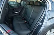 BMW E90 325 Leather Seats 08