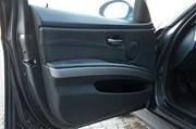 BMW E90 325 Leather Seats 11