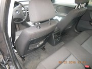 BMW E90 325 Leather Seats 15