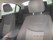 BMW E90 325 Leather Seats 16