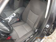 BMW E90 325 Leather Seats 17