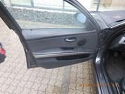 BMW E90 325 Leather Seats 18
