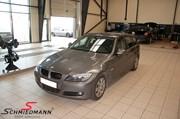 BMW E91 318D Tuningbox 01