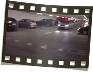 BMW E60 M5 Supersprint Video