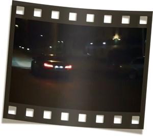 BMW F10 M5 Schmiedmann Exhaust