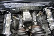 Bmw F10 M5 Schmiedmann Exhaust Downpipe X Pipe 04