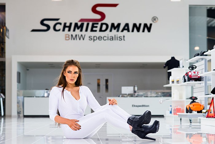 Schmiedmann Odense Picture Session 10