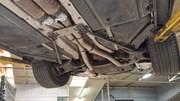 BMW E63 M6 Eisenmann Exhaust 03