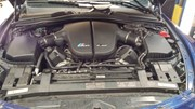 BMW E63 M6 Eisenmann Exhaust 05