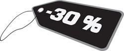 Schmiedmann Manilla Black Offer 30 Percent
