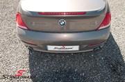 BMW E64 650I AC Schnitzer 02