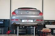 BMW E64 650I AC Schnitzer 05