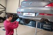 BMW E64 650I AC Schnitzer 06