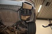BMW E64 650I AC Schnitzer 08