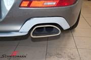 BMW E64 650I AC Schnitzer 10