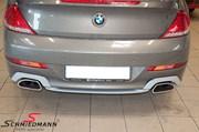 BMW E64 650I AC Schnitzer 11