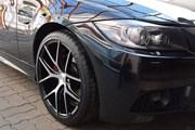 BMW E91 EVO Hood Frontspoiler AC Schnitzer 03