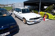 Youngtime Race Padborg Park 05