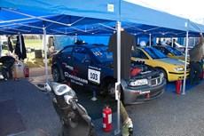 Youngtime Race Padborg Park 11