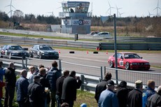 Youngtime Race Padborg Park 17
