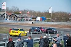 Youngtime Race Padborg Park 18