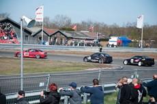 Youngtime Race Padborg Park 20