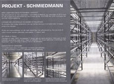 FLEX1ONE Brochure Udsnit