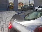 BMW F10 Rear Spoiler 01