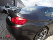 BMW F10 Rear Spoiler 02