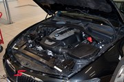 BMW E64 650CI Eisenmann 01
