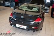 BMW E64 650CI Eisenmann 02