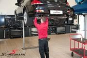 BMW E64 650CI Eisenmann 08