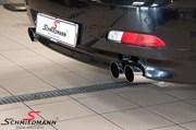 BMW E64 650CI Eisenmann 16