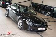 BMW E64 650CI Eisenmann 17