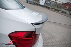 BMW F30 330D Mtech 22