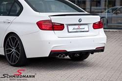 BMW F30 330D Mtech 24