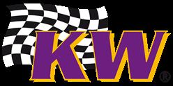 KW Logo Bunt
