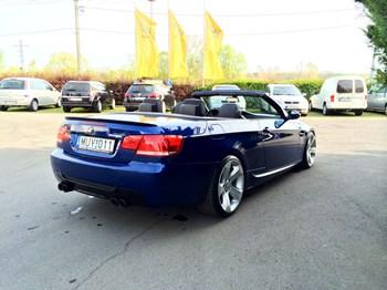 BMW E93 Styling Schmiedmann Hungary 02