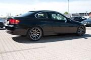 BMW E92 Lowering 07