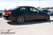 BMW E92 Lowering 07