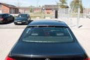 BMW E92 Styling 02