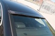 BMW E92 Styling 03