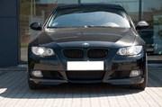 BMW E92 Styling 05