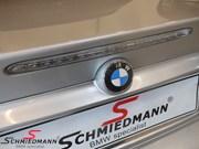 BMW E46 Cab Carbon Styling Led Indicators 02