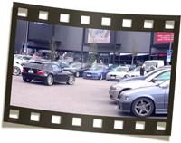 Schmiedmann Finland Bmw Meeting 2015 Video