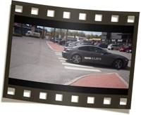 Elpuercosiphotography Schmiedmann Finland BMW Meeting 2015 Video