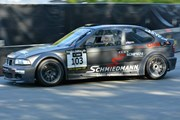 BMW 328I Brian Mikkelsen CRAA 2015 01