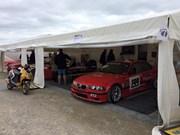 BMW E36 M3 Dennis Nymand CRAA 2015 05
