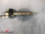BMW X6 Fuel Injector 03