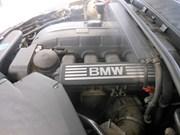 BMW E93 325I Mosselman 02
